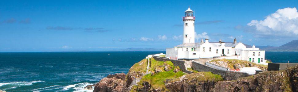 Immagine di città slider anno all'estero di Donegal