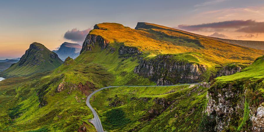 Immagine di regione slider anno all'estero di scotland