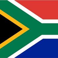 Anno All'estero bandiera nazionale di